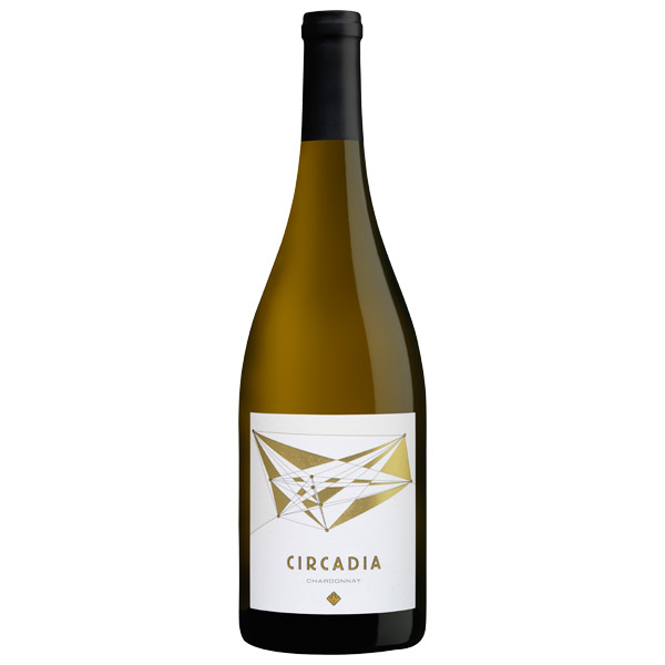 2015 California Chardonnay Circadia - Art+Farm Wine