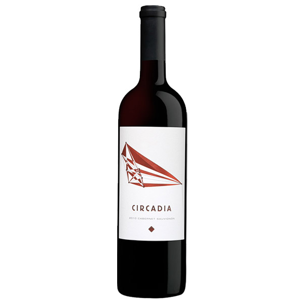 2016 California Cabernet Sauvignon Circadia - Art+Farm Wine