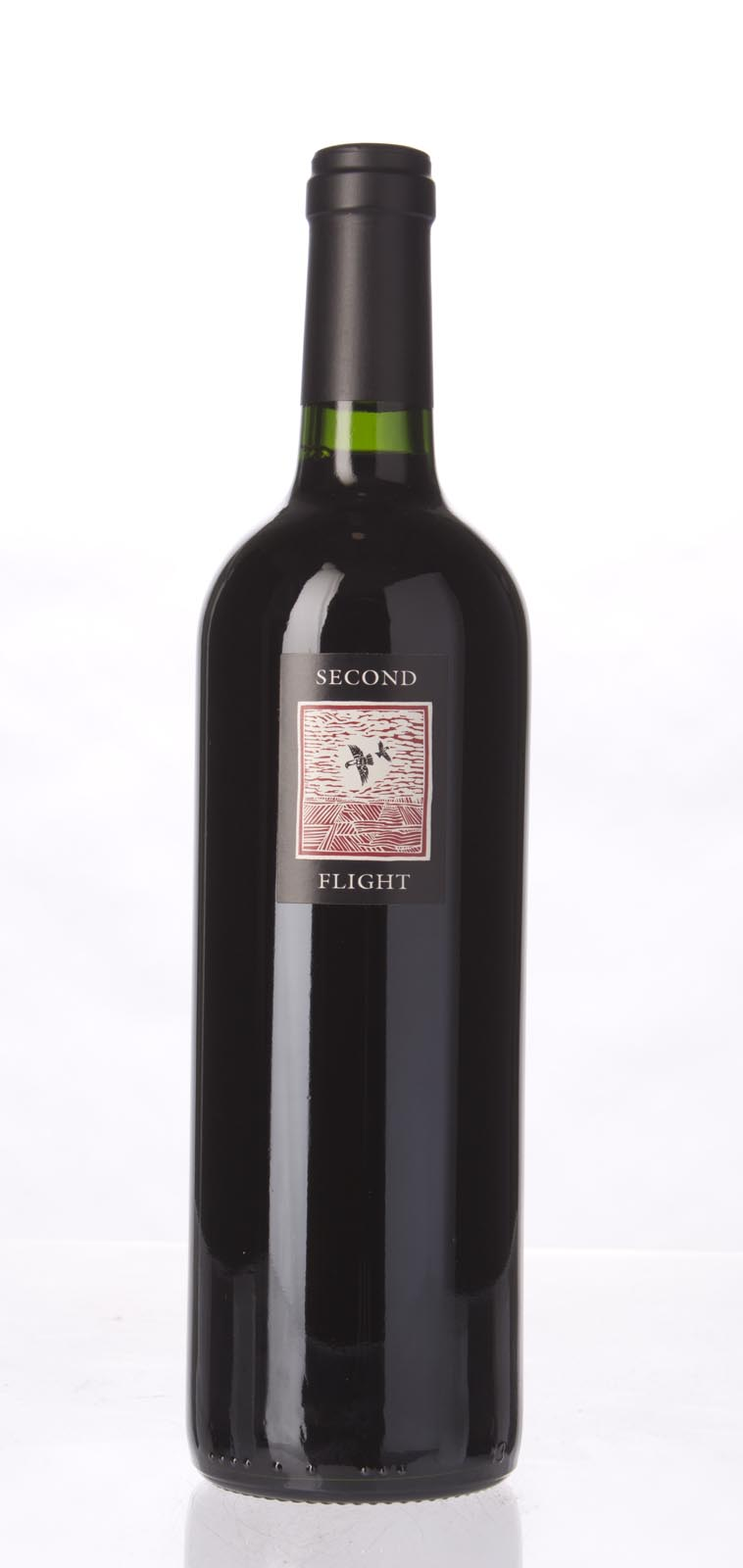 Screaming Eagle Cabernet Sauvignon Second Flight 2009,  (WA93) from The BPW - Merchants of rare and fine wines.