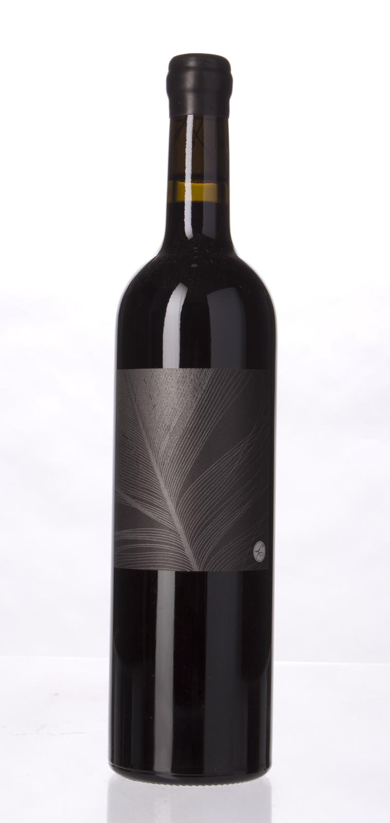 Lillian Syrah White Hawk Vineyard 2007, 750mL () from The BPW - Merchants of rare and fine wines.