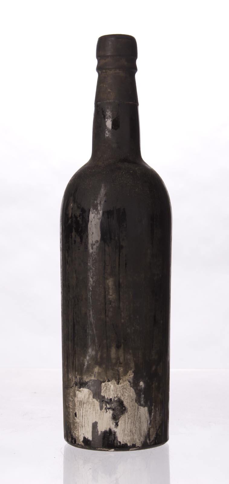 Taylor Vintage Port 1935, 750mL () from The BPW - Merchants of rare and fine wines.