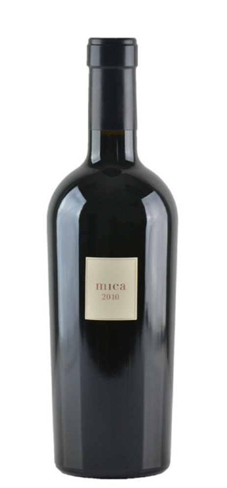 Buccella MICA Cabernet Sauvignon 2011, 750ml () from The BPW - Merchants of rare and fine wines.