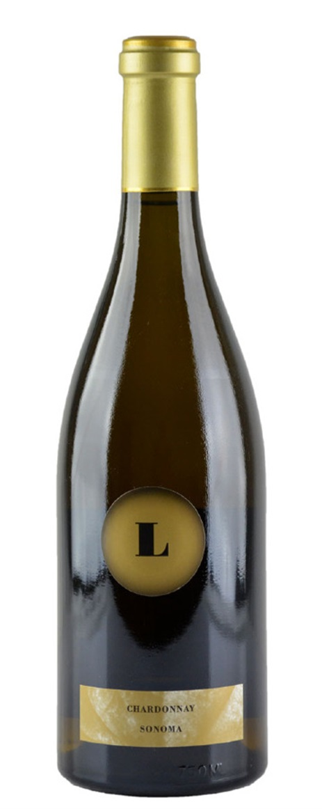 Lewis Cellars Chardonnay Sonoma County 2012,  () from The BPW - Merchants of rare and fine wines.