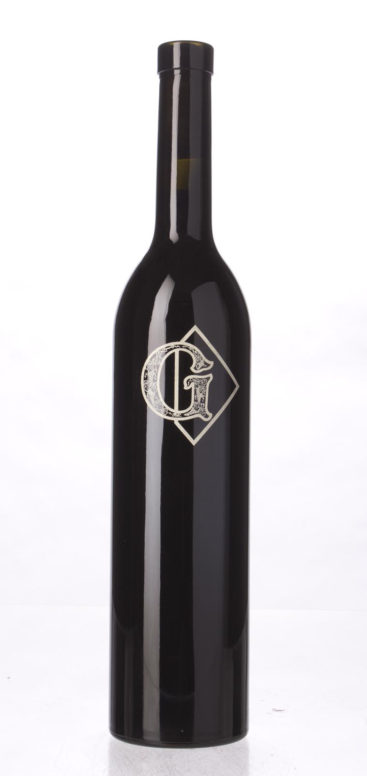 Gemstone Proprietary Red 1997, 750mL () from The BPW - Merchants of rare and fine wines.