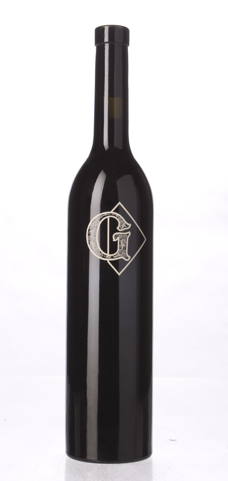 Gemstone Proprietary Red 1998, 750mL () from The BPW - Merchants of rare and fine wines.