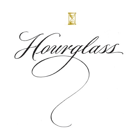 Hourglass Mixed 6-Pack With Special Pricing - K. Laz Wine Collection