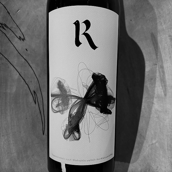Realm 'Moonracer' Estate Cabernet Sauvignon 2018 - Special Priced 3-Pack - K. Laz Wine Collection