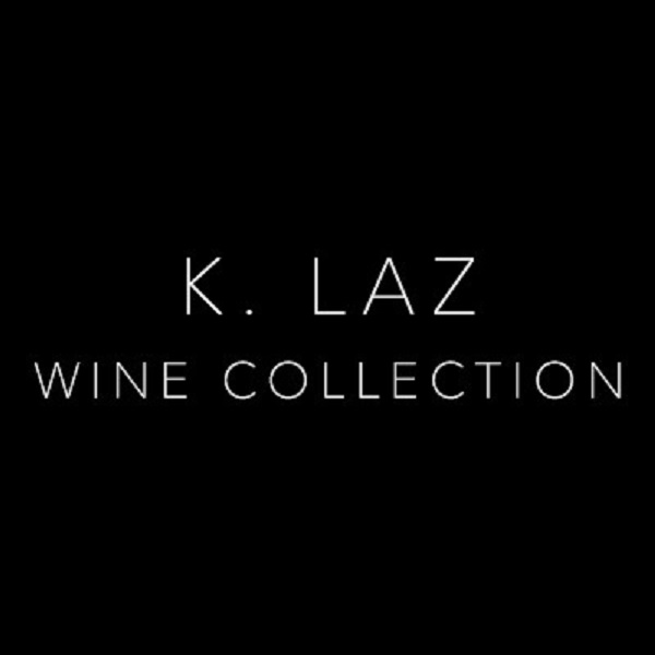 Melka Estates CJ Cabernet Sauvignon 2016 - K. Laz Wine Collection