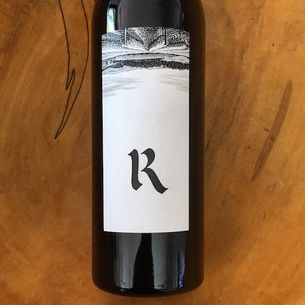 Realm Farella Vineyard Cabernet Sauvignon 2013 Napa Valley - K. Laz Wine Collection