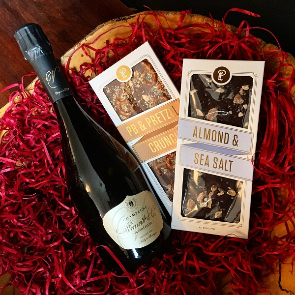 k. laz wine collection - wines - valentine's day gift set food, Ideas