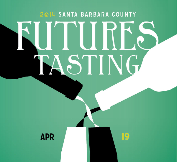Santa Barbara County Wine Futures Catalog Buy wines at 20% off standard retail until May 31! - Les Marchands Wine Bar & Merchant