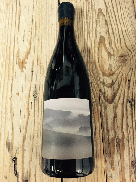 Arnot Roberts Syrah Clary Ranch 2013  - Les Marchands Wine Bar & Merchant