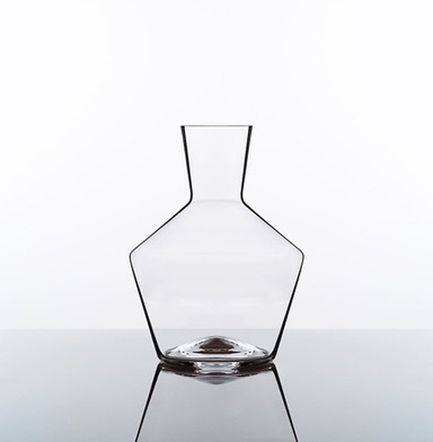 Zalto Stemware - Carafe No 150 DenkArt - Glasperfektion - Les Marchands Wine Bar & Merchant