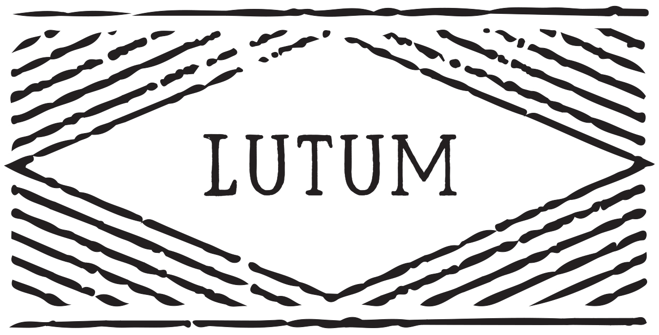 2013 Pinots that Stunned the Critics Mixed Case  - Lutum Wines