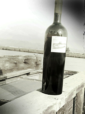 2010 riquewihr 3 liter lost slough vineyard - the scholium project