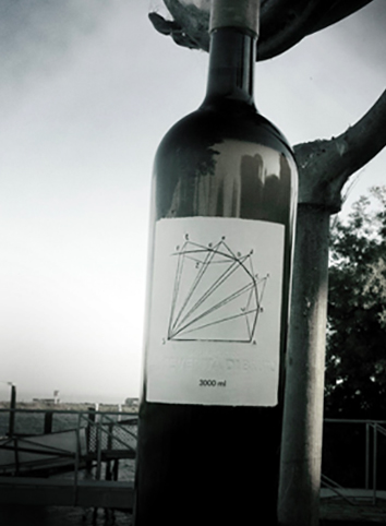 2012 riquewihr 3000ml lost slough vineyard -  - the scholium project