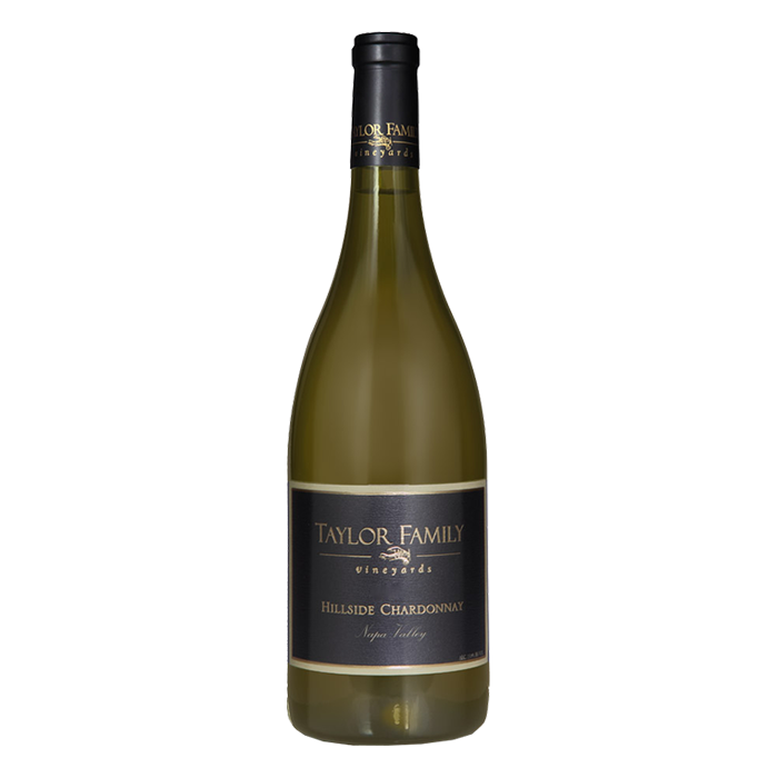 2014 Hillside Chardonnay Oak Knoll District - Taylor Family Vineyards