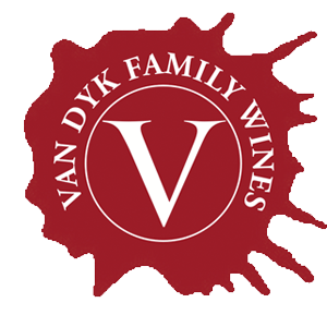 Van Dyk Family Wines