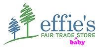 Effies_logo