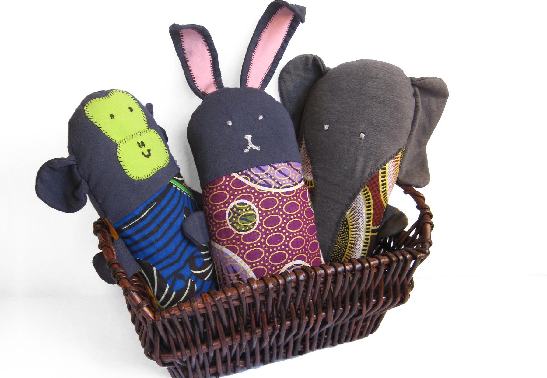 Effies Toys