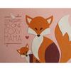Card: Foxy Mama