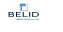 Logo_belid