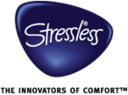 Stresslessslogan