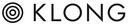 Hemsida_logo
