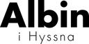 Albin_hyssna_logo1_(003)