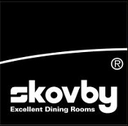 Skovby.logo