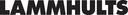 Logo_lammhults