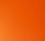 Orange17