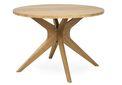 Mist matbord 8411