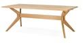 Mist matbord 84151