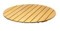 Träsats bordsskiva 9a 120cm