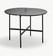 1560082_picnic_table__anthracite_black_web