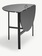 1560082_picnic_table__anthracite_black_02_web