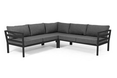Weldon soffa 2h2