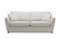 Blido soffa