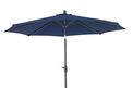 Taranto parasoll