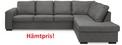 Star light L-soffa
