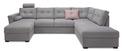 Select U-soffa