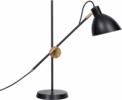 Bordlampa 1001-8