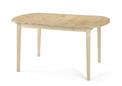 Kalmar bord