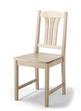 Kalmar stol
