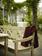 Drachmann_bench_200__teak_03