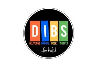Dibs_jp