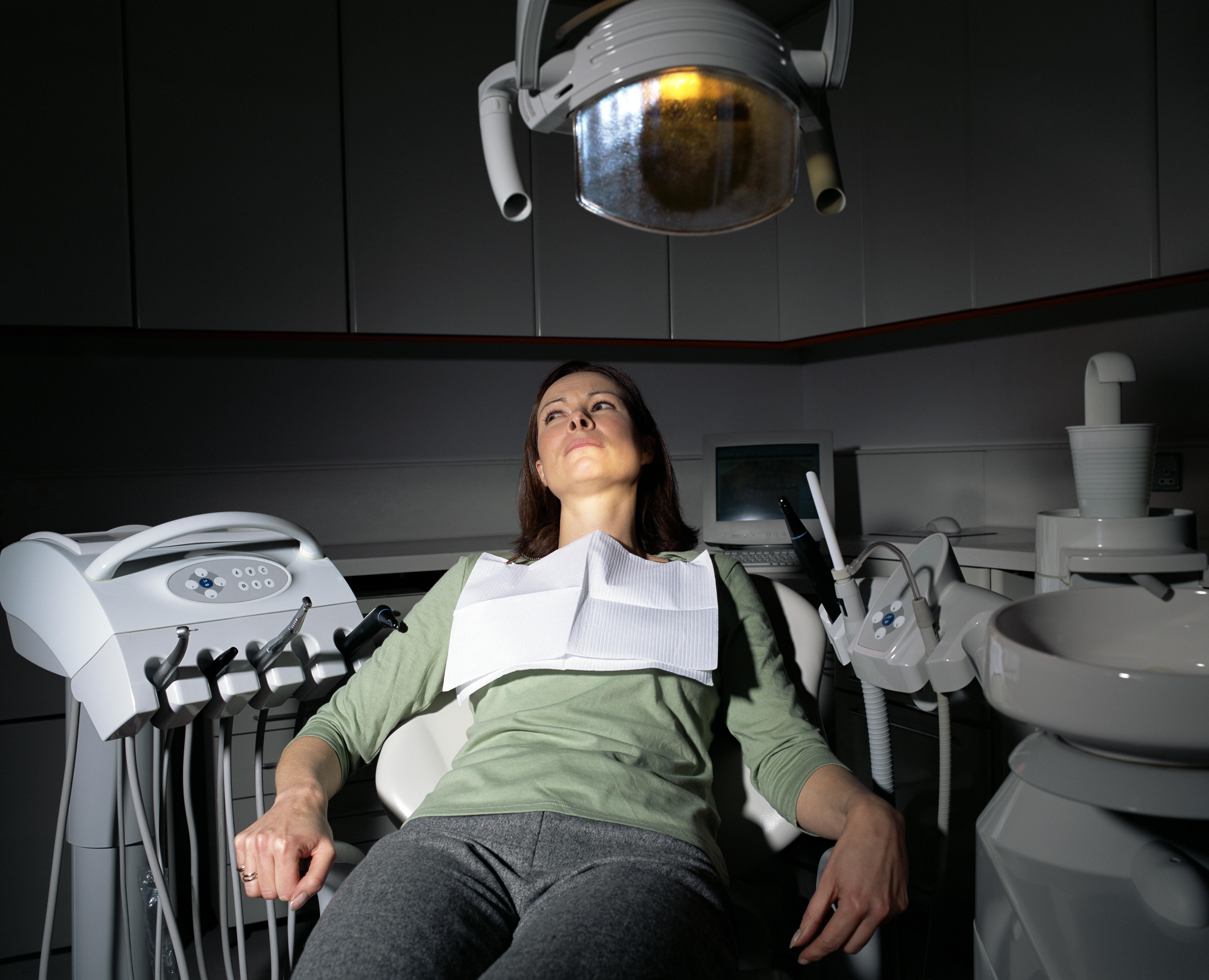 oral-conscious-sedation