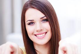 Dental Treatment in Teens