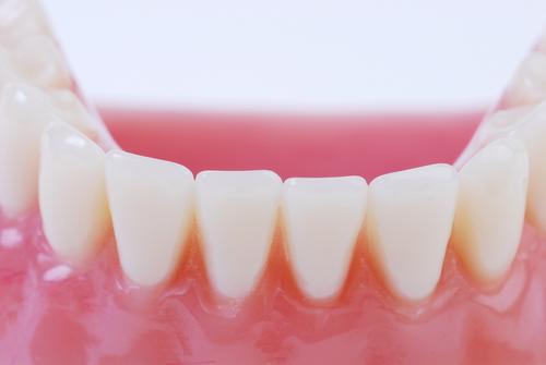 Ho Do Cavities Form?